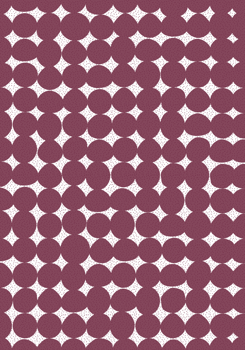 pattern_07